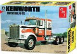 AMT - Kenworth Conventional W-925  1/25