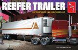 AMT - Reefer Trailer 1/24