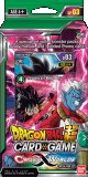 2018 Dragon Ball Super 03 Special Pack Cross Worlds