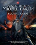 Adventures in Middle-Earth 5e: Player's Guide