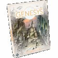 Genesys: A Narrative Dice System Core