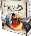 Legend of the Five Rings Core Set - LCG