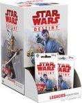 Star Wars Destiny - Legacies
