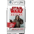 Star Wars Destiny - Way of the Force