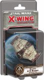 Star Wars X-Wing Scurrg H-6 Bomber Expansion Pack