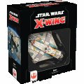 Star Wars X-Wing 2.0 - Ghos Expansion Pack
