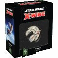 Star Wars X-Wing 2.0 - Punishing One Expansion Pack