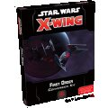 Star Wars X-Wing 2.0: First Order Conversion Kit
