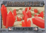 Battlefield in a Box: Blood Crystals