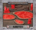 Battlefield in a Box: Blood Pools