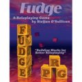 Fudge - Role Playing Game