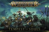 Warhammer Age of Tempest of Souls
