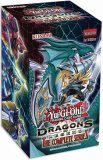 2020 Yu-Gi-oh! Dragons of Legends: The complete Series