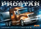 Moebius - International Prostar 1/25