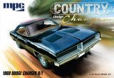 1969 Dodge Charger R/T Country 1/25