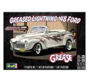 RMX - 1948 Ford Greased Lightning 1/25