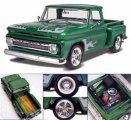 65 Chevy Stepside Pickup 2N1