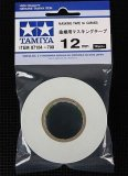 Tamiya - 12mm Masking Tape Pour Courbe