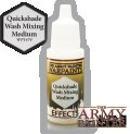 Warpaints Effects - Quickshade Wash Mixing Medium