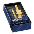 Harry Potter Wax Seal with Wax Hogwarts