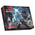 D&D Monster Paint Set