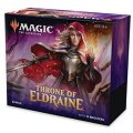 2019 Magic The Gathering Throne Of Eldraine Bundle