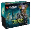 2020 Magic The Gathering Theros Beyond Death Bundle
