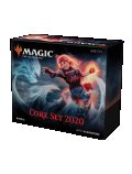 2019 Magic The Gathering Core 2020 Bundle