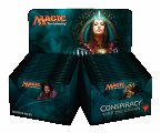 MTG - Conspiracy Take The Crown Booster - Boite de 36 Boosters