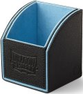 Dragon Shield Nest Box Black/Blue - Noir et Bleu