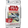Star Wars Destiny - Across the Galaxy Booster