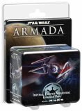 Star Wars - Armada - Imperial Fighter Squadron