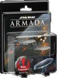 Star Wars Armada - Rebel Transports