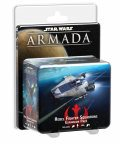 Star Wars - Armada - Rebel Fighter Squadron