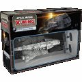 Star Wars X-Wing - Imperial Assault Carrier