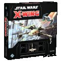 Star Wars X-Wing 2.0 - Core Set