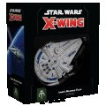 Star Wars X-Wing 2.0 - Lando's Millennium Falcon Expansion Pack