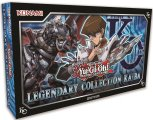2018 Yu-Gi-Oh! Legendary Collection Kaiba