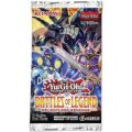 2018 Yu-Gi-Oh! Battles Of Legend: Relentless Revenge Booster - Paquets
