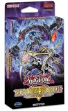 2018 Yu-Gi-Oh! Zombie Horde Structure Deck