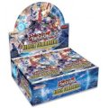 2018 Yu-Gi-Oh! Hidden Summoners Booster - Paquets