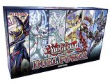 2019 Yu-Gi-Oh! Duel Power Booster Set