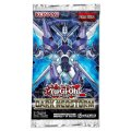 2019 Yu-Gi-Oh! Dark Neostorm Booster - Paquets