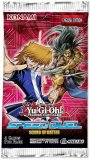2019 Yu-Gi-Oh!: Speed Duel Scars of Battle Booster - Paquets