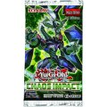 2019 Yu-Gi-Oh! Chaos Impact Boosters - Paquets