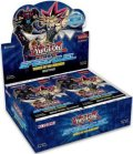 2019 Yu-Gi-Oh! Speed: Trials Of The Kingdom Booster - Boite