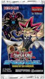 2019 Yu-Gi-Oh! Speed: Trials Of The Kingdom Booster - Paquets