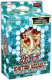 2020 Yu-Gi-Oh! Ignition Assault Booster - Special Edition