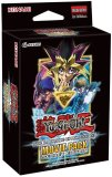 2020 Yu-Gi-Oh! Darkside Of Dimensions Movie Pack Secret Edition