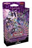 2020 Yu-Gi-Oh! Shaddoll Showdown Structure Deck